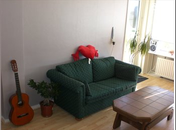 EasyKamer NL - Room to Rent in Delft €300 - Delft, Delft - € 300 p.m.