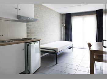 EasyKamer NL - Student rooms and studios for rent near to Maastricht, Maastricht - € 365 p.m.