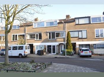 EasyKamer NL - Kamer te huur, Harderwijk - € 362 p.m.