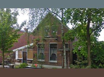 EasyKamer NL - Mooie lichte kamer, Breda - € 340 p.m.