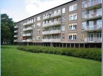 EasyKamer NL - Te huur kamer in een appartement, Tilburg - € 290 p.m.