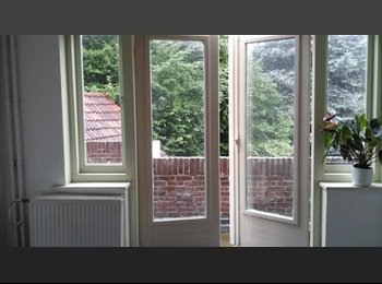EasyKamer NL - een kamer - Heerlen, Heerlen - € 250 p.m.