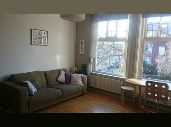 Nice en big double room 28 m²