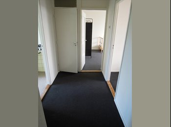 EasyKamer NL - appartement - Deventer, Deventer - € 650 p.m.