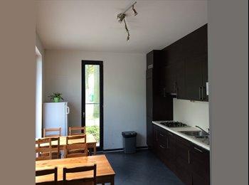 EasyKamer NL - Luxe studentenkamers te huur, Breda - € 517 p.m.