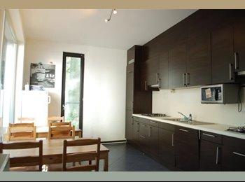 EasyKamer NL - Luxe studenten woningen, Breda - € 750 p.m.