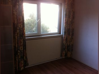 president kennedylaan - € 550 (incl.) - 12 m2