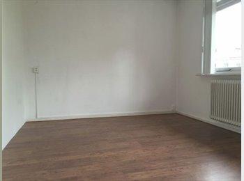 EasyKamer NL - Spacious room in nice city center location! - Stadsdriehoek, Rotterdam - € 459 p.m.