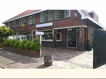 EasyKamer NL - Gezellige studio in Weerdinge - Emmen, Emmen - € 450 p.m.
