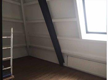 EasyKamer NL - Te huur gemeubileerde kamer vlakbij centrum E'de. - Enschede, Enschede - € 550 p.m.