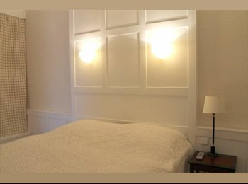EasyKamer NL - Room Available in shared Apartment - Jordaan, Amsterdam - € 500 p.m.