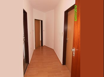 EasyKamer NL - searching for a nice room mate - Enschede, Enschede - € 250 p.m.