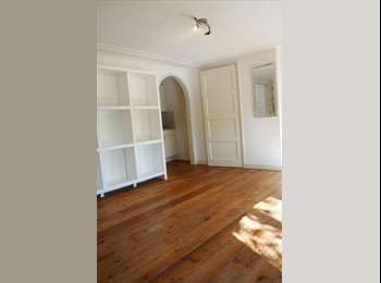 EasyKamer NL - Nice room with own kitchen for working female, Delft - Delft, Delft - € 485 p.m.