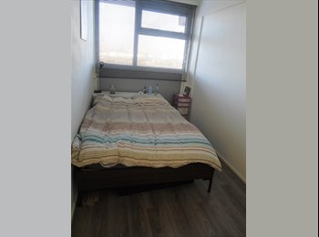 EasyKamer NL - Mooi vernieuwd appartement ter onderhuur - Delft, Delft - € 750 p.m.