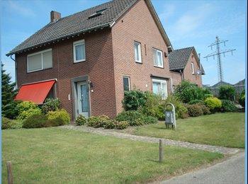 EasyKamer NL - kamer te huur, Venlo - € 300 p.m.