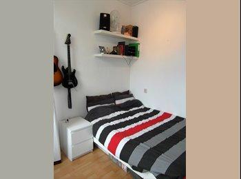 EasyKamer NL - Nette kamer te huur , Arnhem - € 365 p.m.