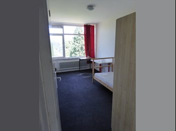 EasyKamer NL - student room, Deventer - € 325 p.m.