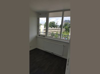 EasyKamer NL - New student apartment in Amsterdam south , Amsterdam - € 600 p.m.