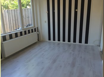 EasyKamer NL - Appartment /studio for 2 persons, Enschede - € 599 p.m.