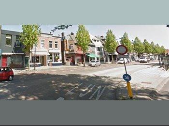 EasyKamer NL - Te huur kamer centrum Enschede €390 per maand All-in , Enschede - € 390 p.m.