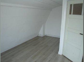 EasyKamer NL - gerenoveerde kamer te huur, Eindhoven - € 300 p.m.