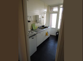 EasyKamer NL - 1 Room for rent, Deltalaan, Deventer, Deventer - € 290 p.m.