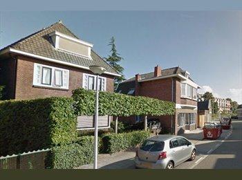 EasyKamer NL - Te huur studio in Enschede €550,- per maand All-in, Enschede - € 550 p.m.