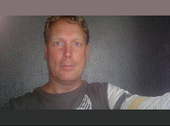 EasyKamer NL - Wolter - 48 - Groningen
