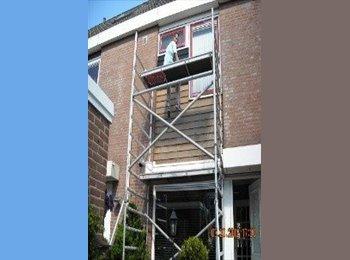 EasyKamer NL - dimar - 30 - Almere