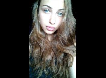 Virginiya - 18 - Student