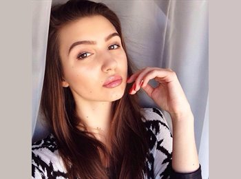 Gabija - 19 - Student