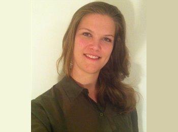 EasyKamer NL - Joanna   - 22 - Delft