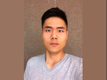 Mr. Wang - 25 - Student