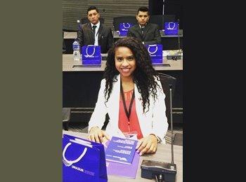 Karen Chica - 0 - Student