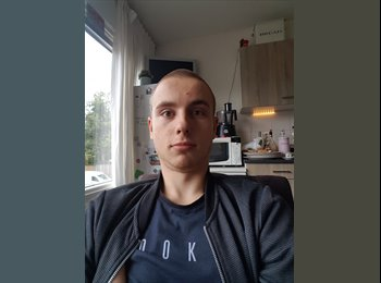 EasyKamer NL - MatthijsDrenth - 21 - Enschede