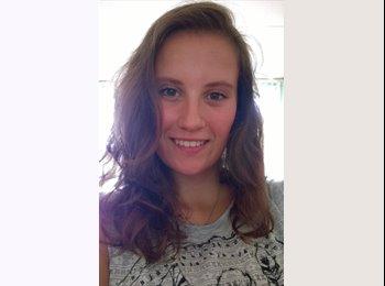 EasyKamer NL - Simone de Greeff - 20 - Deventer