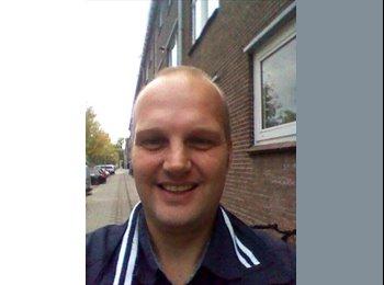 EasyKamer NL - Pieter Hameeteman - 42 - Enschede