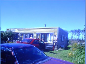 NZ - Okato Paora Rd - Okato, New Plymouth - $150 pw