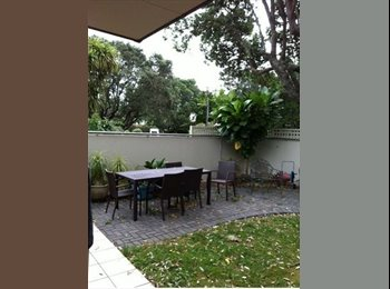 NZ - Royal Oak/Epsom border, available October 11th approximately, Auckland - $270 pw