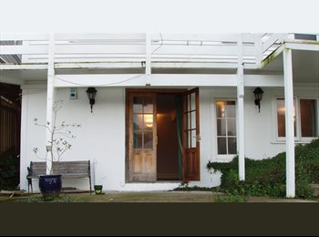 NZ - AVAILABLE NOW!!, Wellington - $295 pw