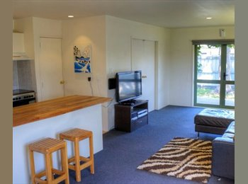 NZ - Room Available Now Near Havelock North, Napier-Hastings - $180 pw