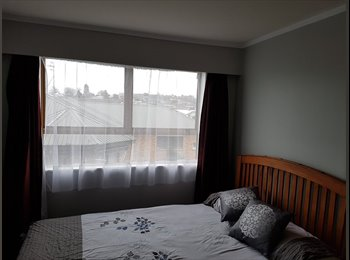 NZ - A place to call home! - Dinsdale, Hamilton - $140 pw