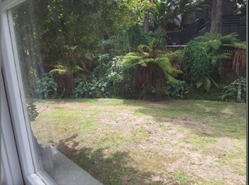 NZ - 4 bedroom house,  600m from Middlemore Train, Auckland - $190 pw