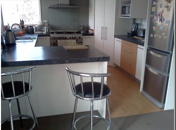 NZ - Fully Furnished room available - Ferrymead, Christchurch - $170 pw