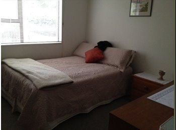NZ - Sunny private home - Taupo, Taupo - $160 pw