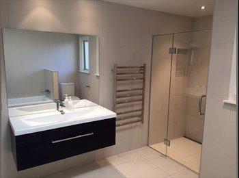 NZ - Spacious Warm Comfortable Home - Merivale, Christchurch - $280 pw