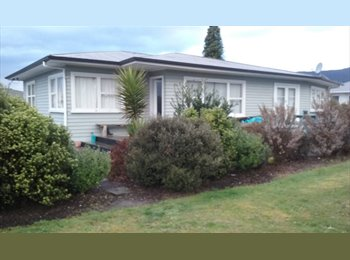 NZ - Room in Richmond - Hope, Nelson - $150 pw