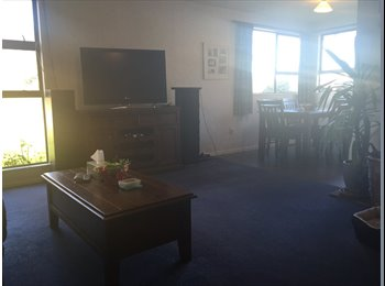 NZ - Room for rent koromiko - Picton, Marlborough - $125 pw