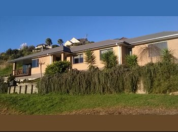 NZ - Welcome, student or traveller. - Welcome Bay, Tauranga - $250 pw