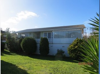 NZ - Papatoetoe 6 rooms, near AUT South Campus - Auckland, Auckland - $150 pw